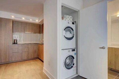 Apartment for rent at 955 Bay St Unit 1913 Toronto Ontario - MLS: C5081369
