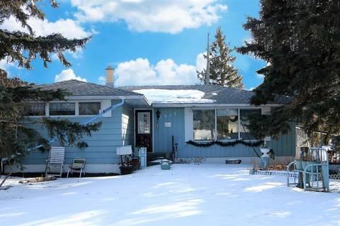 House for sale at 1913 Dufferin Rd Regina Saskatchewan - MLS: SK800271