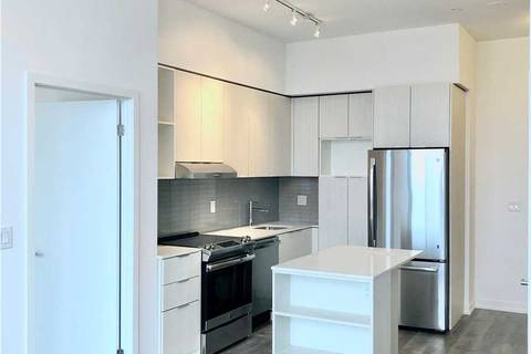 Apartment for rent at 2520 Eglinton Ave Unit 1914 Mississauga Ontario - MLS: W4631613