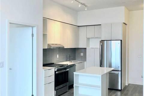 Apartment for rent at 2520 Eglinton Ave Unit 1914 Mississauga Ontario - MLS: W4631613