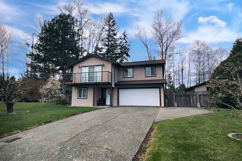 House for sale at 19147 58 Ave Surrey British Columbia - MLS: R2403931