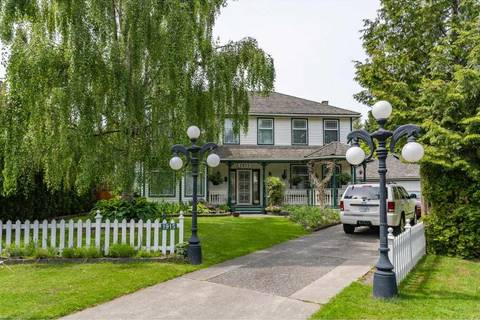 House for sale at 1915 130a St Surrey British Columbia - MLS: R2369905