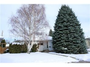 Removed: 1915 17 Avenue S, Lethbridge, AB - Removed on 2017-12-13 19:24:02