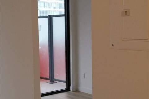 Apartment for rent at 215 Queen St Unit 1915 Toronto Ontario - MLS: C4735362