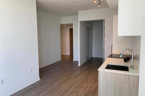 Apartment for rent at 251 Jarvis St Unit 1915 Toronto Ontario - MLS: C4871323