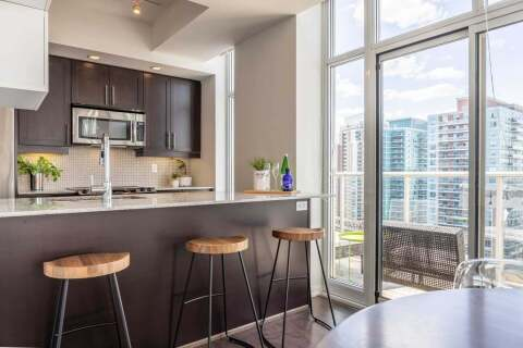 Condo for sale at 65 East Liberty St Unit 1915 Toronto Ontario - MLS: C4860779