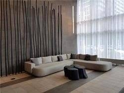 Apartment for rent at 72 Esther Shiner Blvd Unit 1915 Toronto Ontario - MLS: C4674244