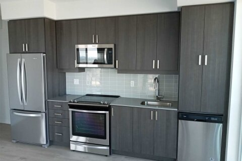 Apartment for rent at 7895 Jane St Unit 1915 Vaughan Ontario - MLS: N5000038
