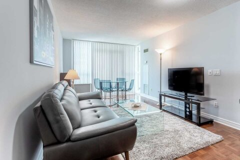 Apartment for rent at 18 Parkview Ave Unit 1916 Toronto Ontario - MLS: C4968158