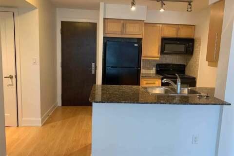 Apartment for rent at 20 Blue Jays Wy Unit 1916 Toronto Ontario - MLS: C4959880