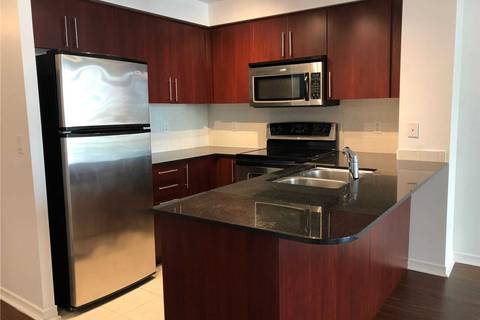 Apartment for rent at 509 Beecroft Rd Unit #1916 Toronto Ontario - MLS: C4605635