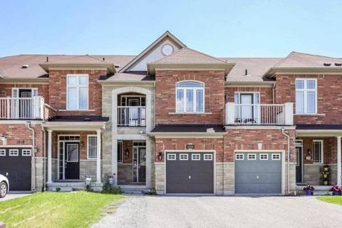 Townhouse for sale at 1916 Calvington Dr Pickering Ontario - MLS: E4478201