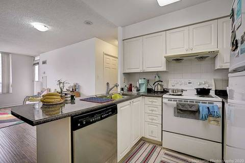 Condo for sale at 28 Empress Ave Unit 1917 Toronto Ontario - MLS: C4725859