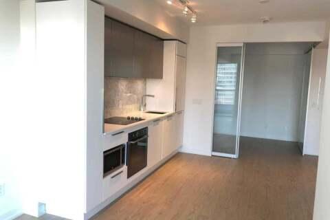 Apartment for rent at 85 Wood St Unit 1917 Toronto Ontario - MLS: C4864872