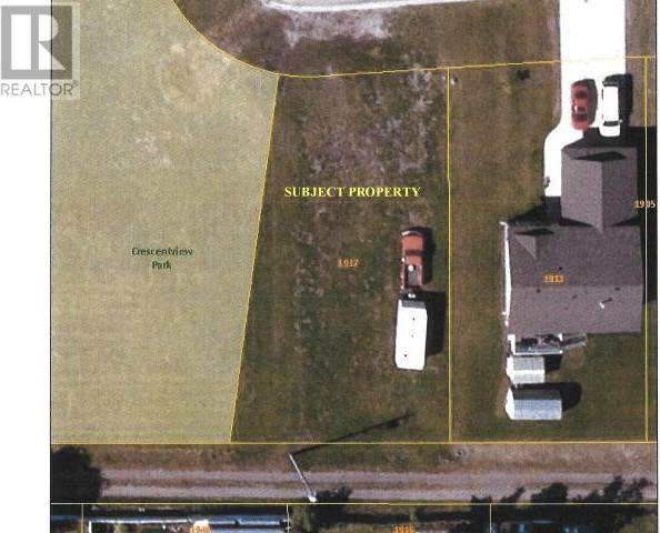 Residential property for sale at 1917 89 Ave Dawson Creek British Columbia - MLS: 180365