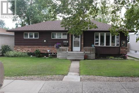 House for sale at 1918 1st St Estevan Saskatchewan - MLS: SK797996