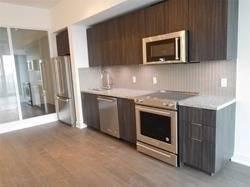 Apartment for rent at 30 Shore Breeze Dr Unit 1918 Toronto Ontario - MLS: W4524003