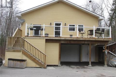 House for sale at 1918 Highway 48 Hy Kirkfield Ontario - MLS: 191627