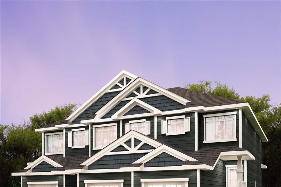 House for sale at 1918 Kroetsch Cr SW Edmonton Alberta - MLS: E4225455