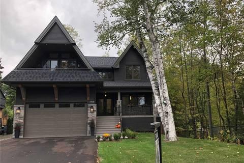 House for sale at 1918 Simcoe Blvd Innisfil Ontario - MLS: N4478205