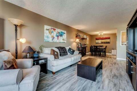 Condo for sale at 1919 17 Ave SW Calgary Alberta - MLS: A1020466