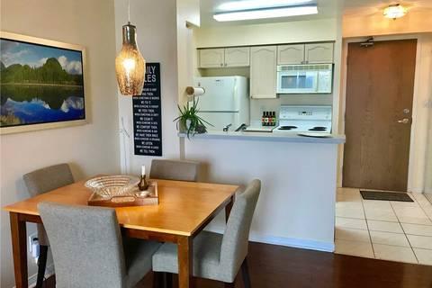 Apartment for rent at 233 Beecroft Rd Unit 1919 Toronto Ontario - MLS: C4511602