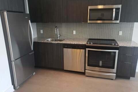 Apartment for rent at 30 Shore Breeze Dr Unit 1919 Toronto Ontario - MLS: W4807970