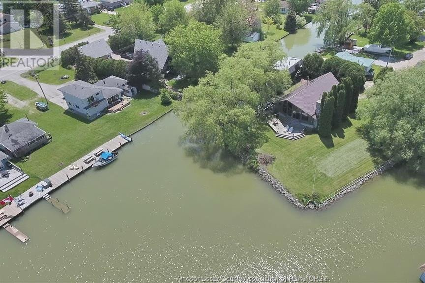 House for sale at 19190 Angler  Lakeshore Ontario - MLS: 20001023