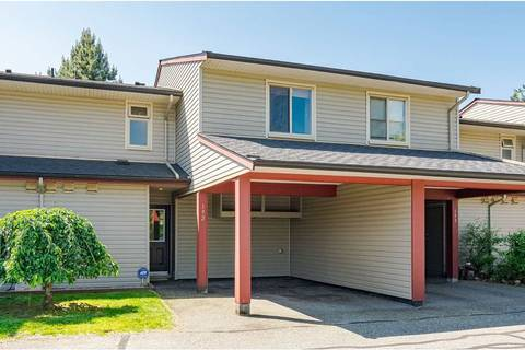 Townhouse for sale at 27456 32 Ave Unit 192 Langley British Columbia - MLS: R2371784