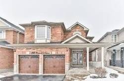 House for sale at 192 Borealis Ave Aurora Ontario - MLS: N4406018