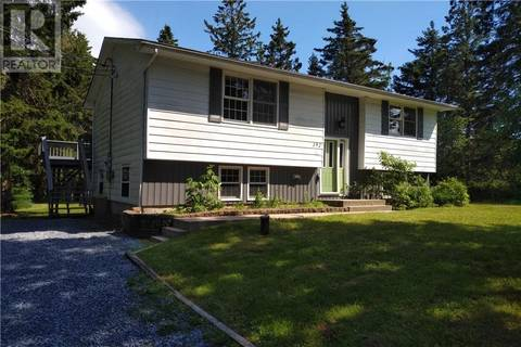 House for sale at 192 Chamberlain Rd Quispamsis New Brunswick - MLS: NB019247