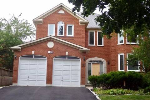 House for sale at 192 Faywood Blvd Toronto Ontario - MLS: C4731413
