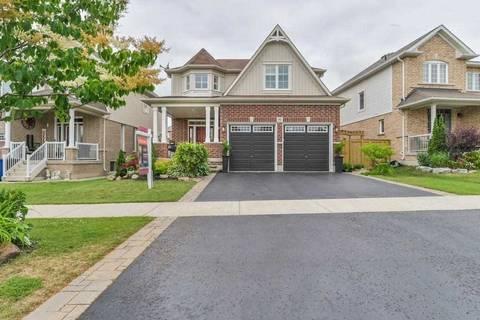 House for sale at 192 Glenabbey Dr Clarington Ontario - MLS: E4516499