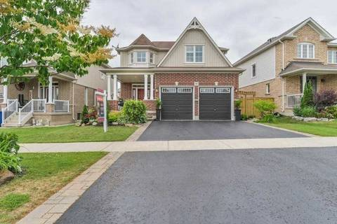 House for sale at 192 Glenabbey Dr Clarington Ontario - MLS: E4549299