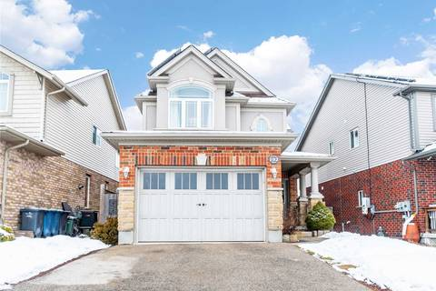192 Goodwin Drive, Guelph | Image 1