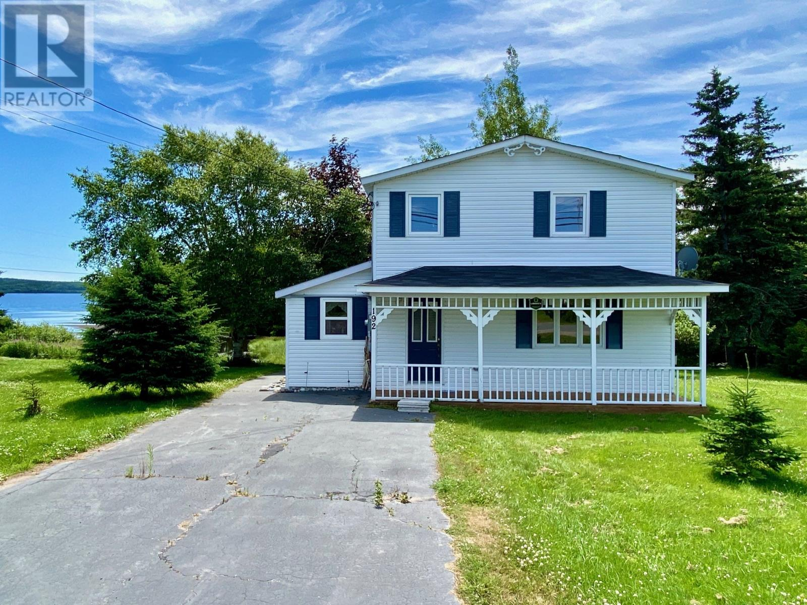 Removed: 192 Goose Bay Drive, Musgravetown, ON - Removed on 2020-08-13 23:24:35