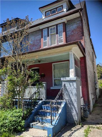 Bed Houses For Sale Hastings