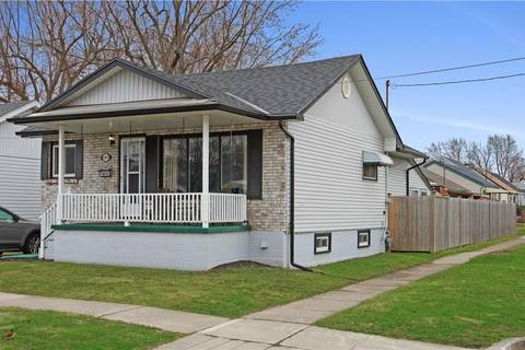 House for sale at 192 Henrietta St Fort Erie Ontario - MLS: 30719984