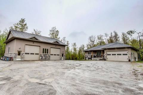 House for sale at 192 Hila Rd Westmeath Ontario - MLS: 1154167