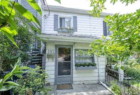 For Rent: 192 Major Street, Toronto, ON | 3 Bed, 2 Bath Townhouse for $3,200. See 11 photos!
