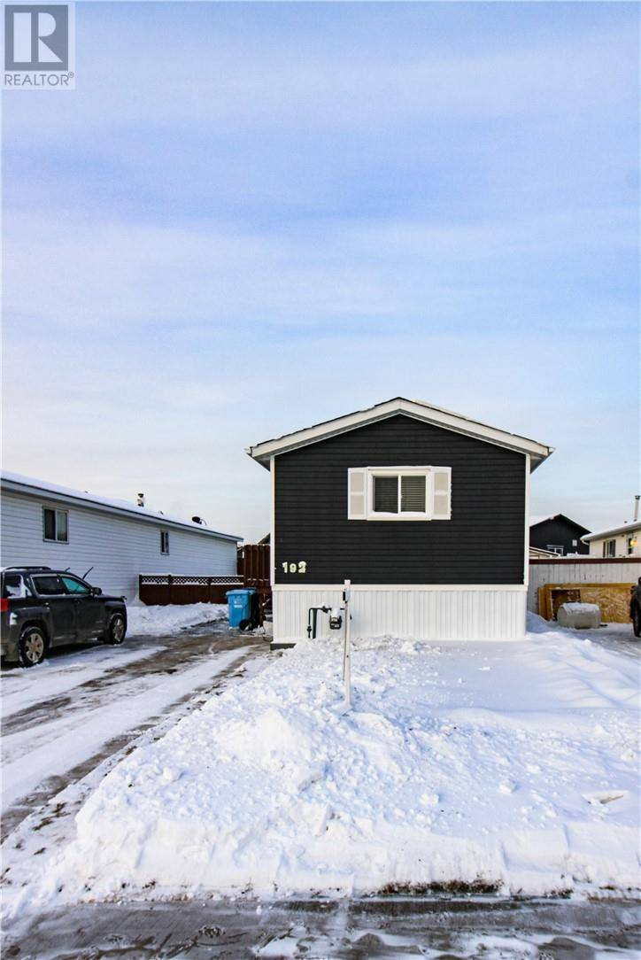 192 Mustang Road, Fort Mcmurray | Image 1