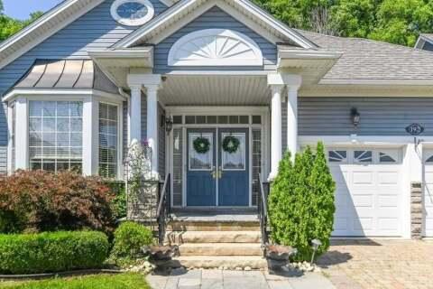 House for sale at 192 Ridge Rd Guelph/eramosa Ontario - MLS: X4871448