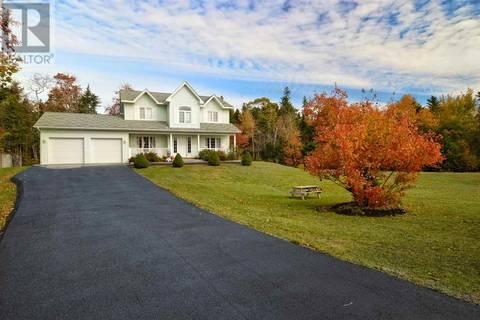 House for sale at 192 Sussex Dr Stillwater Lake Nova Scotia - MLS: 201903558