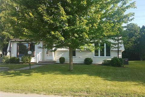 House for sale at 192 Wilmot Tr Clarington Ontario - MLS: E4537519