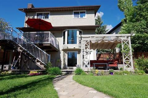House for sale at 192 Woodbrook Wy Southwest Calgary Alberta - MLS: C4239690
