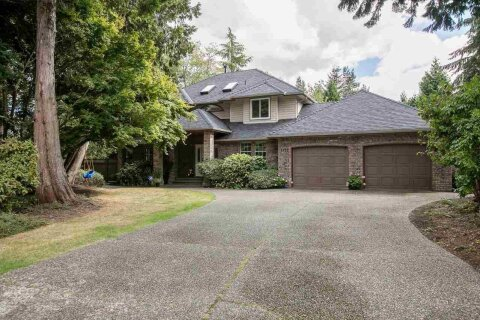 House for sale at 1920 133b St Surrey British Columbia - MLS: R2518442