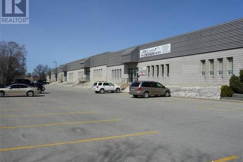 1920 - 230 Bayview Drive, Barrie   Image 2
