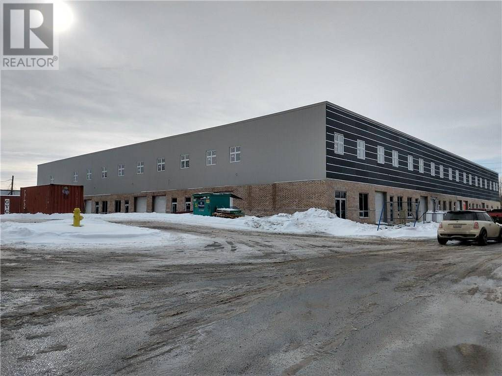 Commercial property for lease at 1920 Merivale Rd Ottawa Ontario - MLS: 1182047