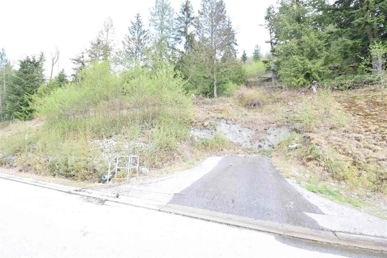 Residential property for sale at 1920 North Charlotte Rd Anmore British Columbia - MLS: R2429575