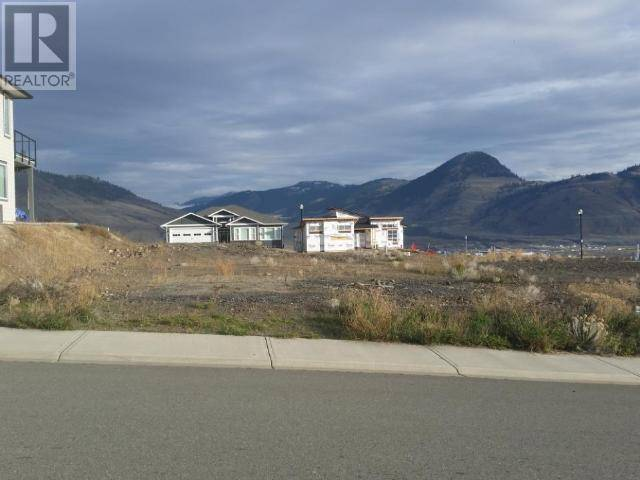 Residential property for sale at 1920 Quails Roost Drive Dr Kamloops British Columbia - MLS: 152384